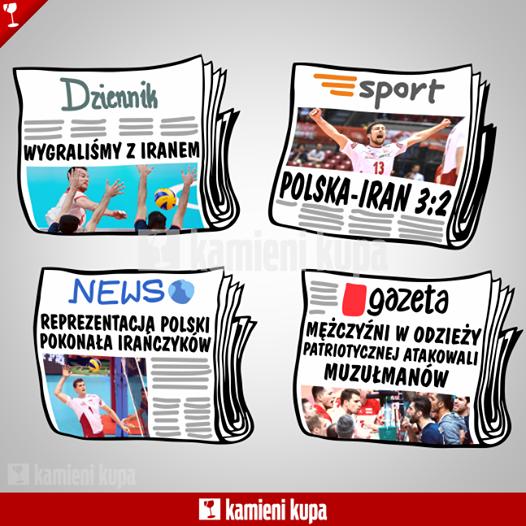 kamieni_kupa_siatka.png